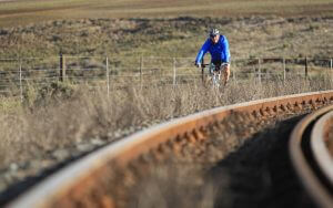 cape country mountain bike tour